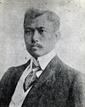 Vicente Ilustre