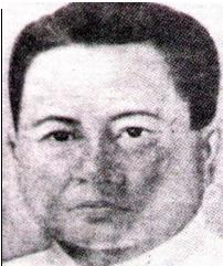 Ananias Diokno