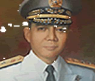 Rafael Zagala